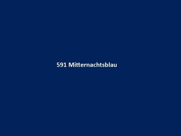 ORACAL® 751C High Performance Cast, 591 Mitternachtsblau