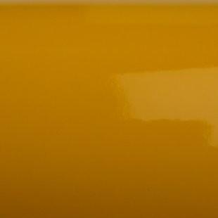 3M™ Wrap Folie 1080-G25 Glossy Sunflower (1,52m x 25m)