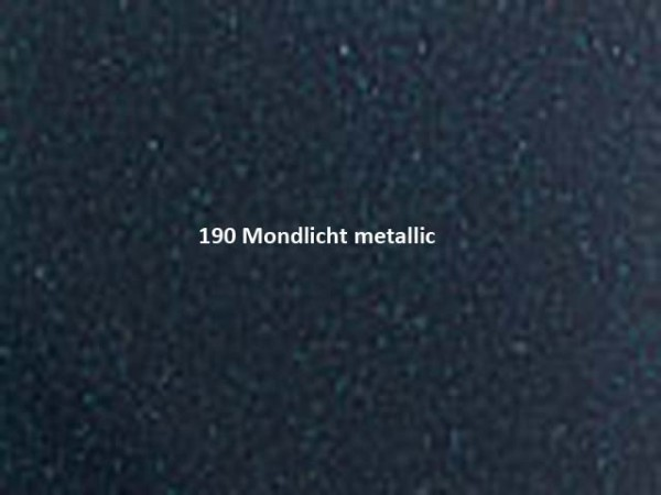 ORACAL® 951 Premium Cast, 190 Mondlicht metallic