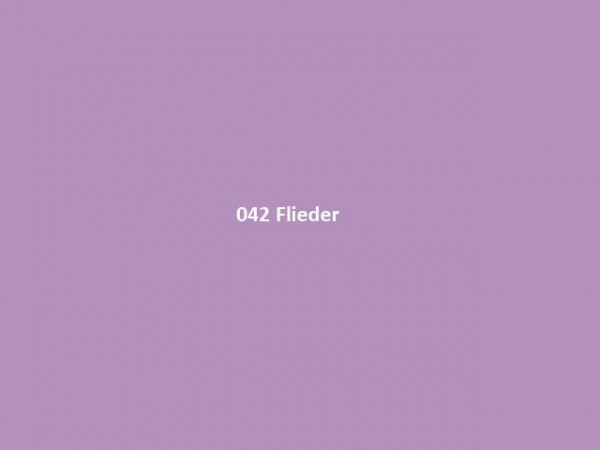 ORACAL® 751C High Performance Cast, 042 Flieder