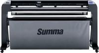 Summa S Class 2 T140