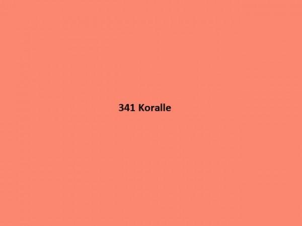 ORACAL® 951 Premium Cast, 341 Koralle