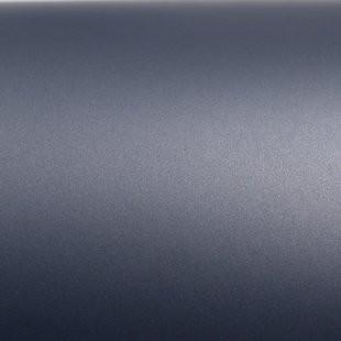 3M™ Wrap Folie 1080-M21 Matte Silver (1,52m x 25m)