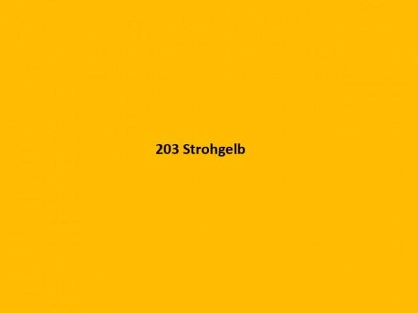 ORACAL® 551 High Performance Cal, 203 Strohgelb