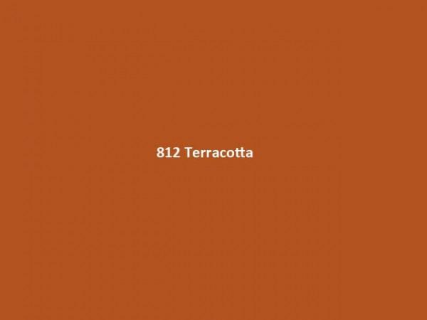 ORACAL® 951 Premium Cast, 812 Terracotta