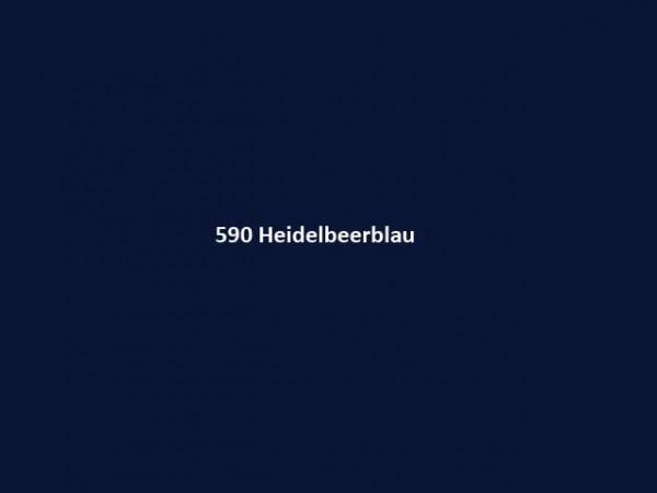 ORACAL® 751C High Performance Cast, 590 Heidelbeerblau