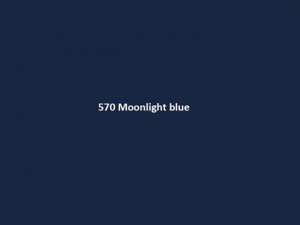 ORACAL® 951 Premium Cast, 570 Moonlight blue