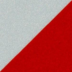 ORALITE® 5421 Commercial Fleet Marking Grade