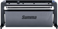 Summa S Class 2 D160