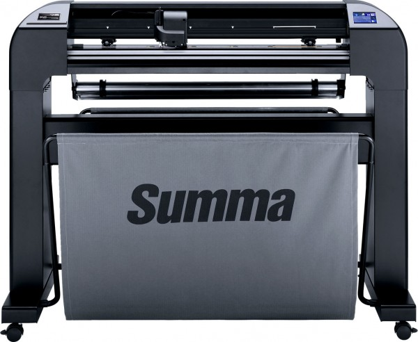 Summa S Class 2 T75