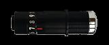 Ersatzmesser für CE LITE-50 (dicke Medien)