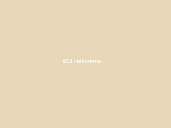 ORACAL® 551 High Performance Cal, 813 Hellcreme