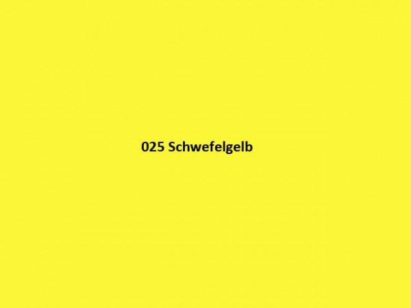 ORACAL® 8300 Transparent Cal, 32 Farben, glänzend
