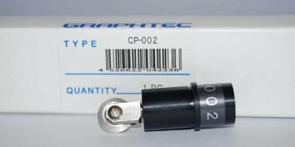 Falzwerkzeug (Creasing Tool CP002) für FC2250