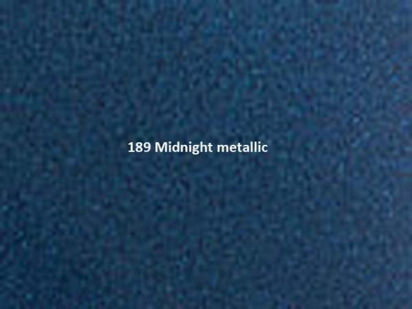 ORACAL® 951 Premium Cast, 189 Midnight metallic