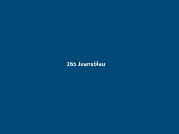 ORACAL® 551 High Performance Cal, 165 Jeansblau