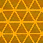 ORALITE® VC 612 Flexibright, Yellow