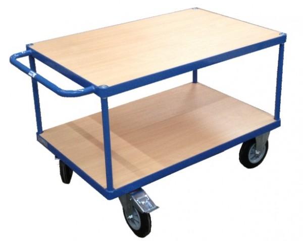 Universal Maschinentisch auf Räder