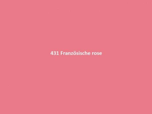 ORACAL® 551 High Performance Cal, 431 Französisch rose