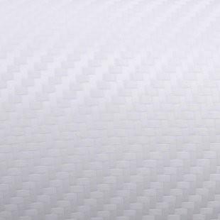 3M™ Wrap Folie 1080-CF10 Carbon White (1,52m x 25m)