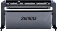 Summa S Class 2 D140