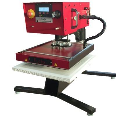 Air-Swing 1000 Membran, Plattengröße 500x400mm