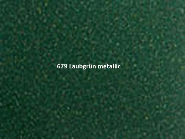 ORACAL® 951 Premium Cast, 679 Laubgrün metallic